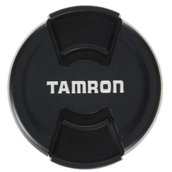 Tamron C1FB 55mm Cap for 01BB/52BB