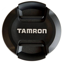 Tamron C1FC 58mm Cap for 40A/172D/77D