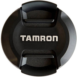 Tamron C1FD 62mm Cap for 19AH/23A/73D