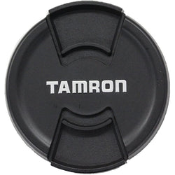 Tamron C1FF 72mm Cap for 71D/171D/71A