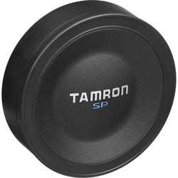 Tamron CFA012 Cap for A012