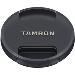 Tamron CF67II Cap for F012 F013