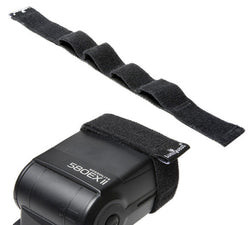 LumiQuest LQ-126 Ultra Strap
