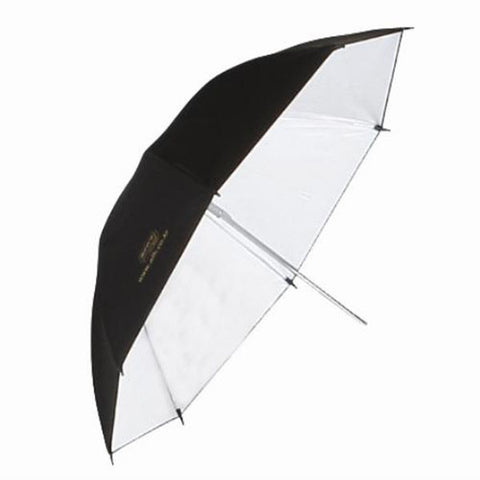 Aurora - U- 65 ABC Umbrella White 65 (25)