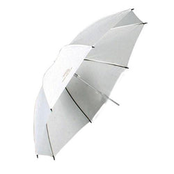 Aurora U- 85 B Umbrella Translucent 85 34