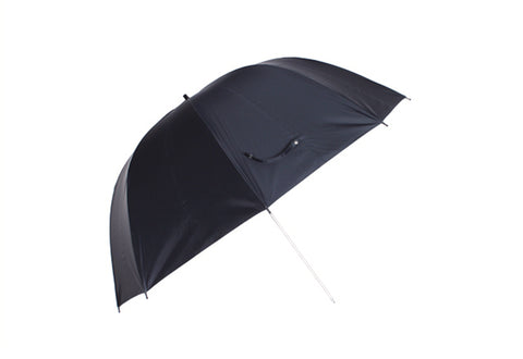 Aurora U-105A Deep Umbrella White