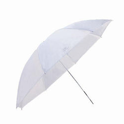 Aurora U-155B Umbrella Translucent 155 61