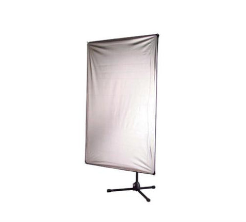 "Aurora LP1018 B/W Light Panel 100x180cm (40x70"") Black & White"