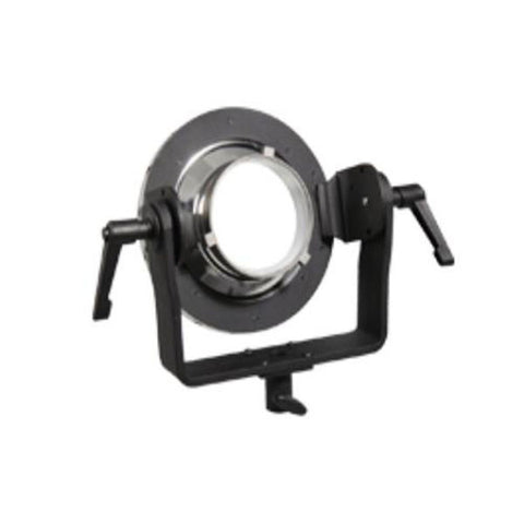 Aurora - SRTB Heavy Duty Speedring+Bowens Adaptor+Bracket for TERA/TERA-D 59 76 100