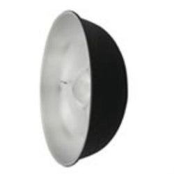 Aurora ALR 116 Wide Beam Reflector 430