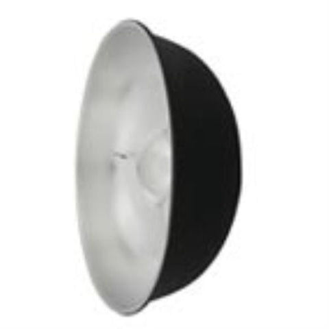 Aurora - ALR 116 Wide Beam Reflector 430