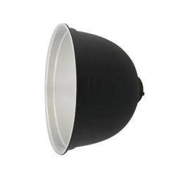 Aurora ALR 117 Narrow Beam Reflector 340