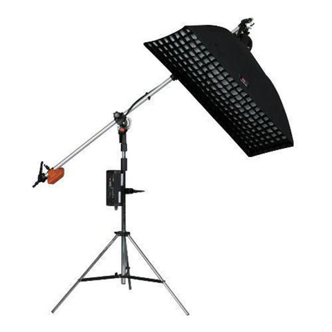 Aurora - DBL-600 Digis Boom Light 600w