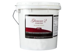 Breathing Color Glamour II Veneer Gallon Gloss