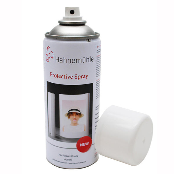 Hahnemuehle - Protective Spray 14oz (2 Pack)