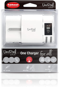 UniPal Plus US Plug