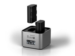 Charger ProCube2 for Canon