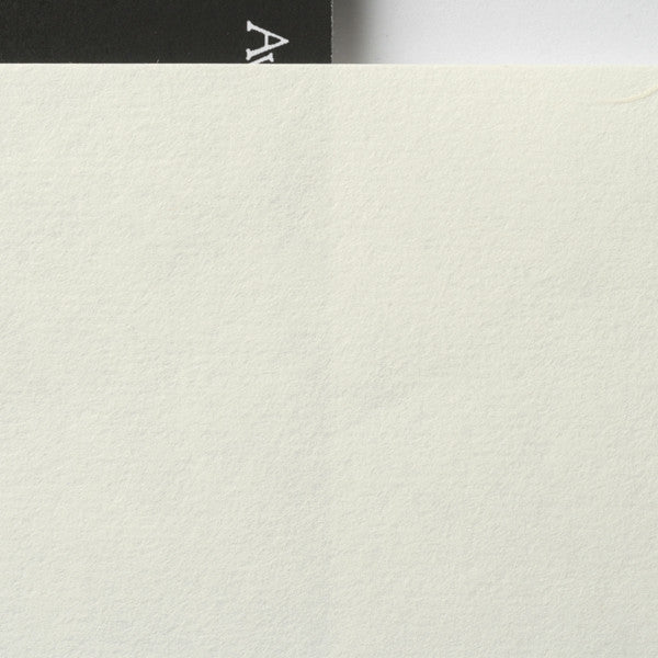 Awagami - Kozo Thick White 8.5 x 11 / 20 sheets