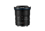 Laowa 10-18mm f/4.5-5.6 Sony FE Zoom