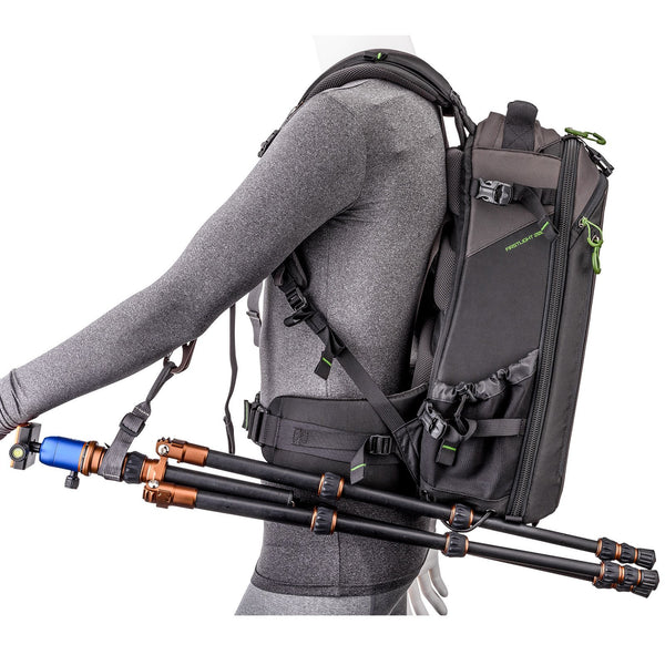 Tripod Suspension Kit