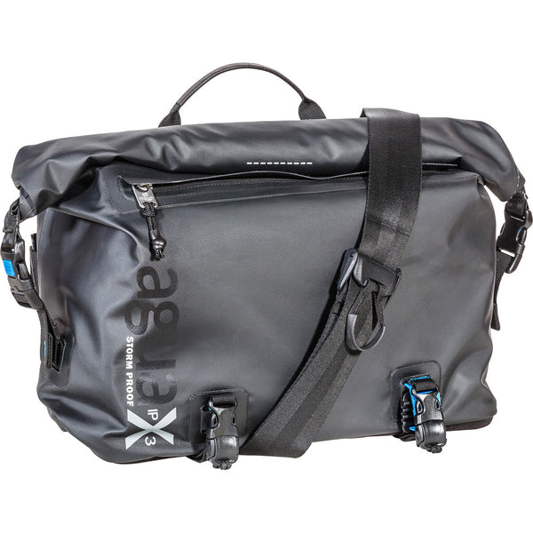 Agua Stormproof Messenger BB