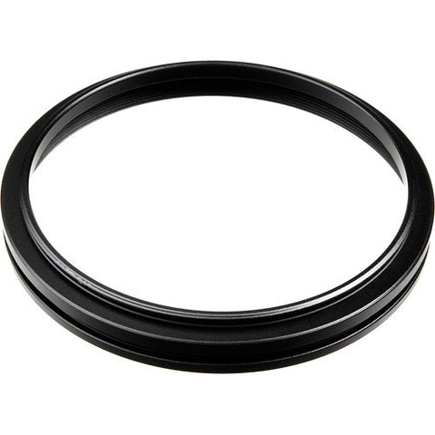 Metz - Adapter ring 15-72