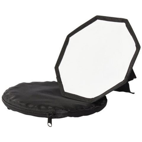 Metz - Mini Octagon Softbox SB 20-20