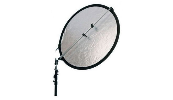 Metz Light stand holder - f disk DH-173