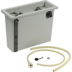 Paterson - Auto Print Washer - Major (Special Order)