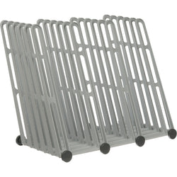 Paterson - Rapid Print Drying Rack (Special Order)