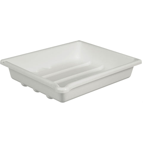 Paterson Developing Tray 8x10 White