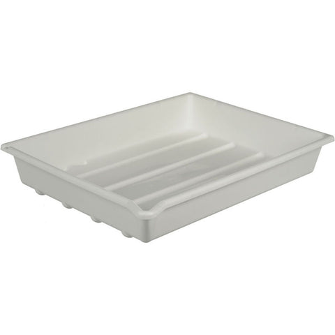 "Paterson - Developing Tray 16x20"" White"
