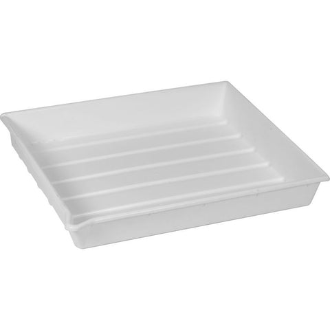 "Paterson - Developing Tray 20x24"" White"