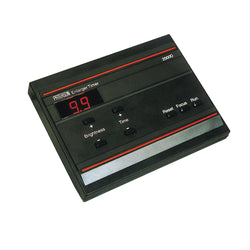 Paterson - 2000D Enlarger Timer 110v (Special Order)