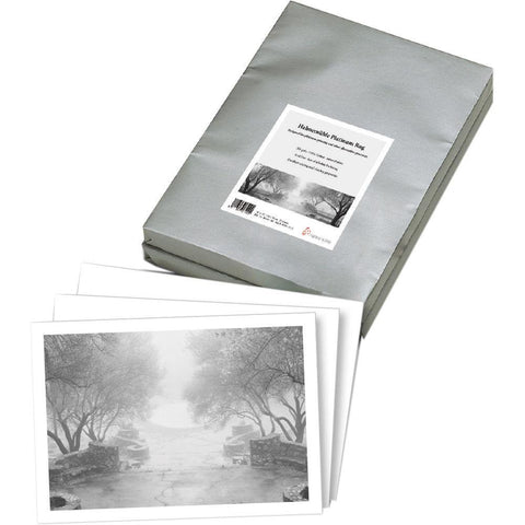 "Hahnemuhle - Platinum Rag 300 gsm, 50""x33, Roll (Special Order)"