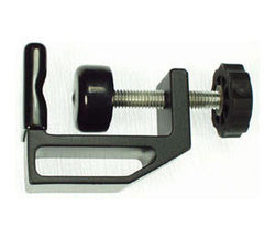 Quantum Pole mounting Clamp