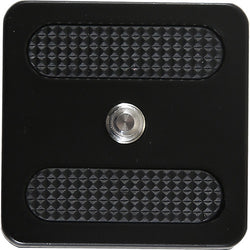 Vanguard - QS-60S Quick Release Plate for VEO