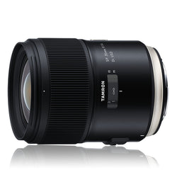 Tamron - 35mm F/1.4 Di USD SP