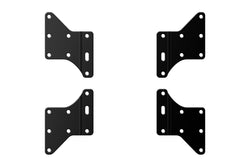 Rock Solid VESA Adapter Plate Extensions