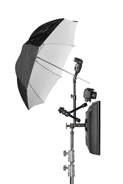 Rock Solid PhotoBooth Kit for Stands
