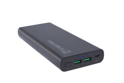 Onsite USB-C 87W PD Battery Pack
