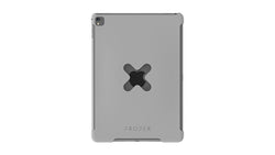 "X Lock Case for iPad, Pro 10.5"", Gray"