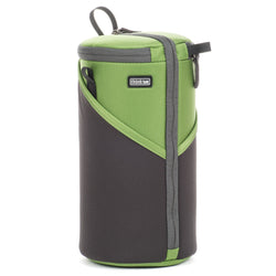 Lens Case Duo 40 - Green