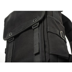 Retrospective® Backpack 15 - Black