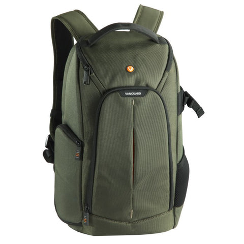 Vanguard - 2GO 46GR Backpack