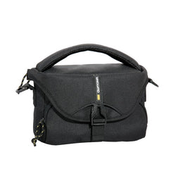 Vanguard - BIIN 17 Black Shoulder Bag