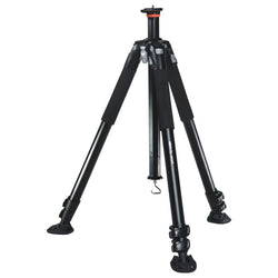 Vanguard ABEO Plus 363AT Tripod