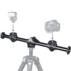 Vanguard - Multi-Mount 6 Accessory