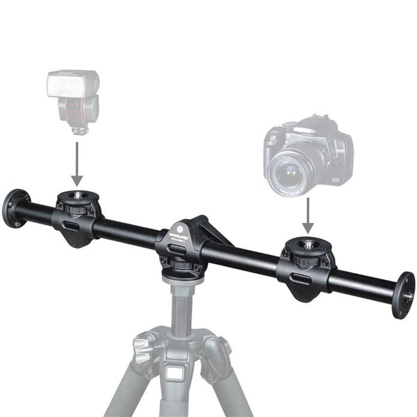Vanguard Multi-Mount 6 Accessory