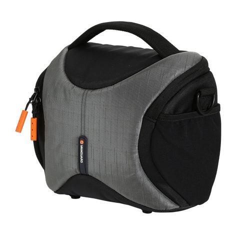 Vanguard - Oslo 22GY Should Bag Grey